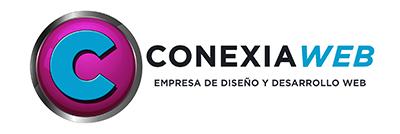 CONEXIAWEB