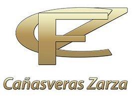Francisco Cañasveras Zarza